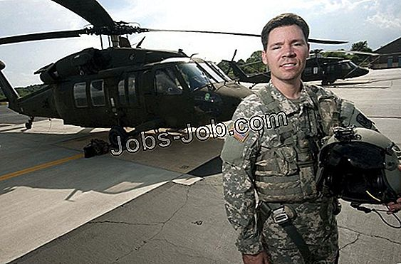 Army National Guard Helicopter Pilot Jobs