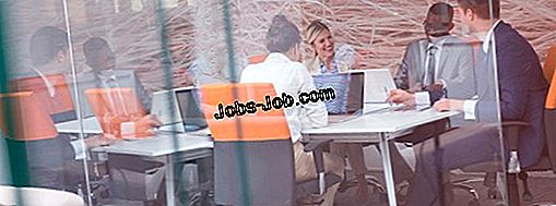 Beleid En Procedures Voor Restaurants