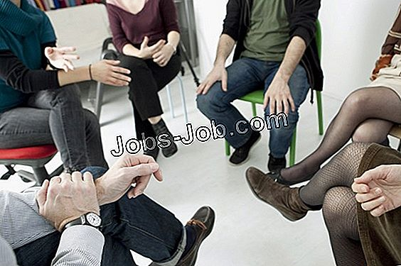 Social Work Counseling Techniques