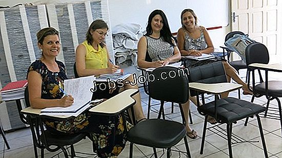 As Escolas De Técnico De Farmácia On-Line Mais Baratas