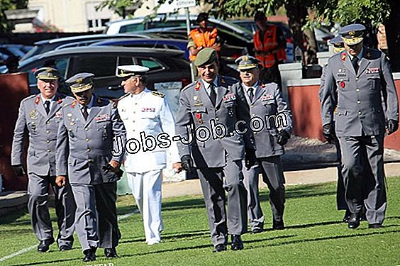 Deveres Do Oficial Do Exército S2